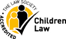 accreditation-children-law-2-colour-eps