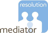 resolution-mediator