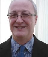 Peter Toone FCILEX