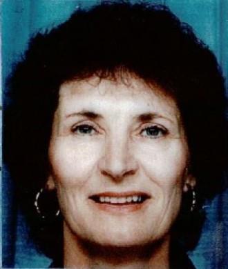 Rita Steel