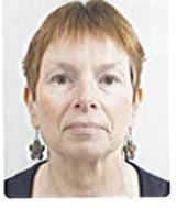 Wendy Wren
