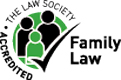 accreditation-family-law-2-colour-eps