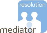 resolution-mediator
