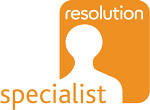 resolution-specialist_logo
