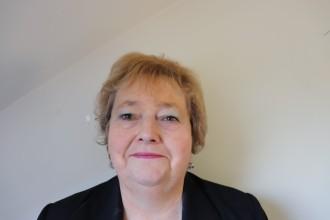Diane Zdeba