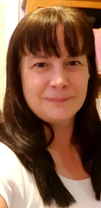 Angela Dallen
