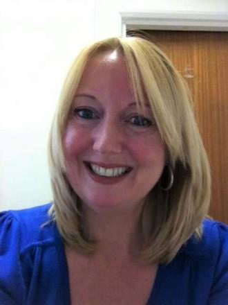 Cheryl Hearn