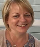 Karen Harwood