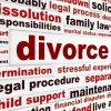 Family Law image
